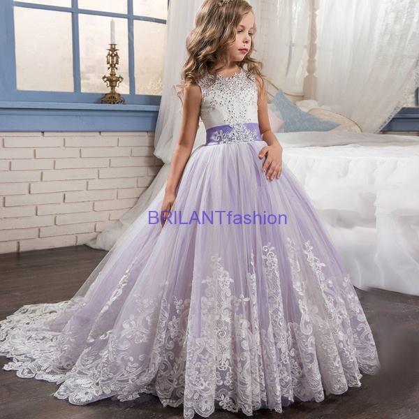 5a234bd8494 Luxusné detské Narodeninové šaty