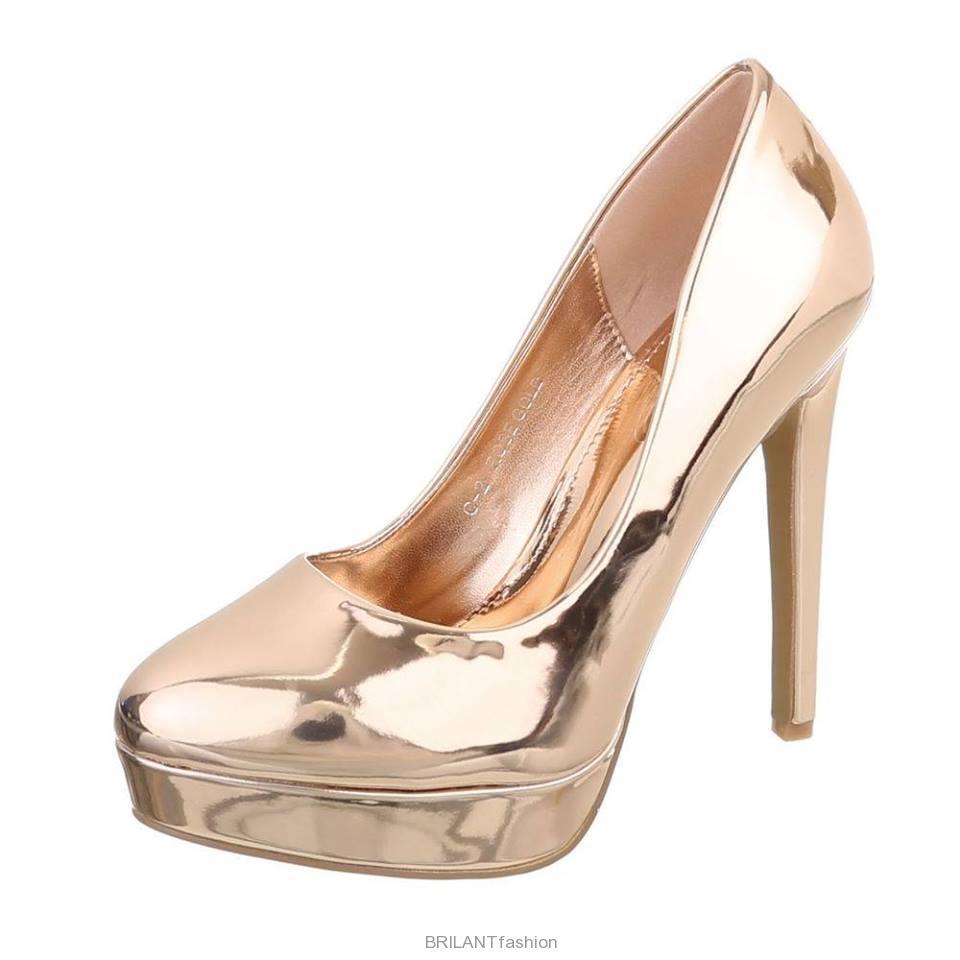 f1c01baf7c Sexi dámske topánky na vysokom opätku