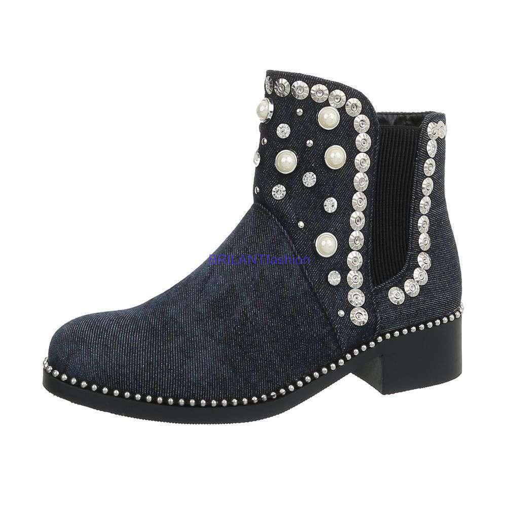 c8e1115c9 Dámske sexi westernové topánky   BRILANTfashion