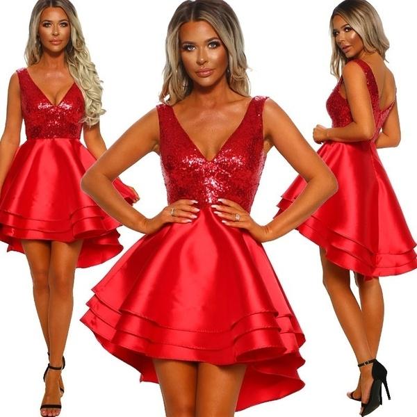 164ae705d72f Luxusné aj spoločenské šaty