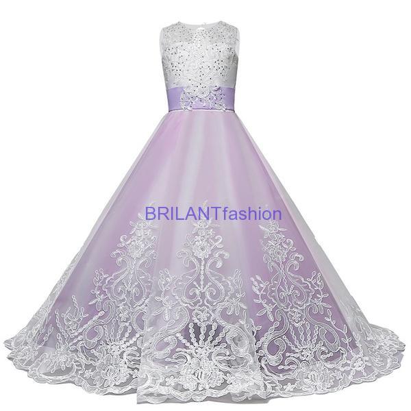 8994aa828ec Kompletné špecifikácie · Na stiahnutie · Súvisiaci tovar. Luxusné detské  Narodeninové šaty ...