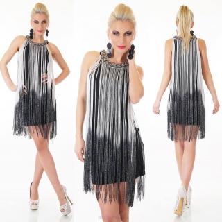 e76f867d8236 Luxusné aj spoločenské šaty