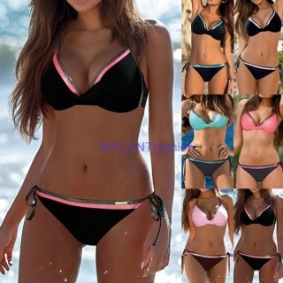 SwimSuits sexi bikini